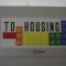 Torino: nasce il to-Housing