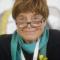 Silvana De Mari: condannata la dottoressa anti-gay