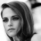 Nuovo film a tema lesbo in arrivo per Kristen Stewart