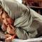 Quando un amore finisce, cinque consigli per elaborare la rottura