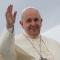 Omofobia in aumento e Papa Francesco cosa ne pensa?