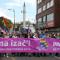 Bosnia Pride, finalmente anche Sarajevo